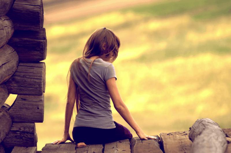 ненужных знакомств как уйти от