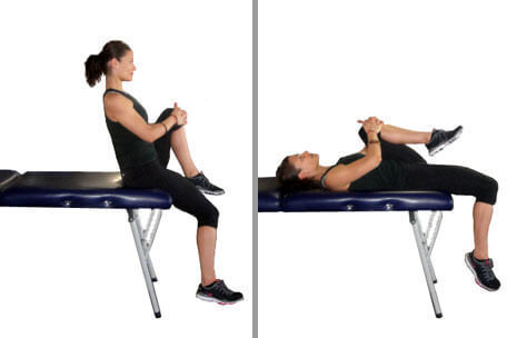 Tantra Massage Aalen