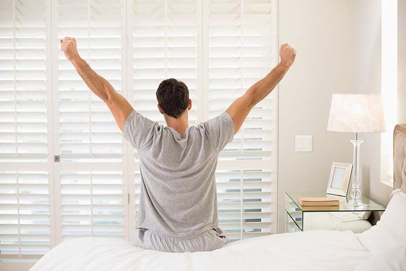 1 10 полезных упражнений для суставов не вставая с постели обезболивающая мазь для суставов и мышц при лактации