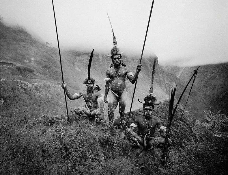 видео половых актов у индейцев