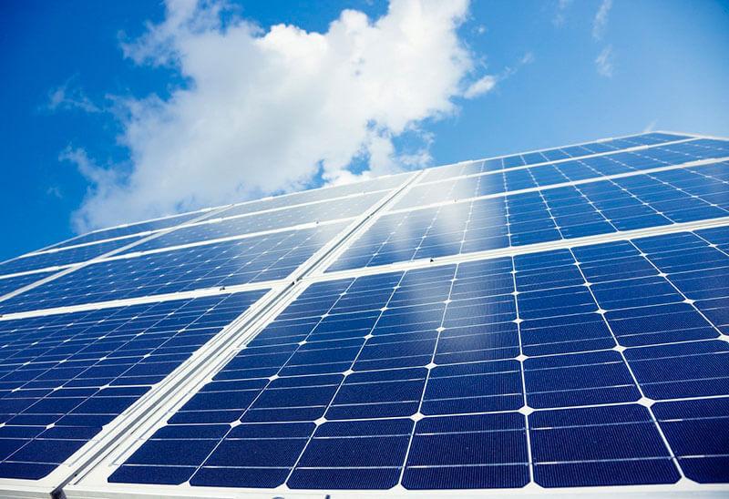 Картинки по запросу солнечная электростанция  преимущества