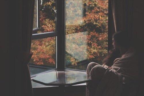 Ты никогда не сможешь понять, с кем живешь, пока жизнь не случится во всей красе