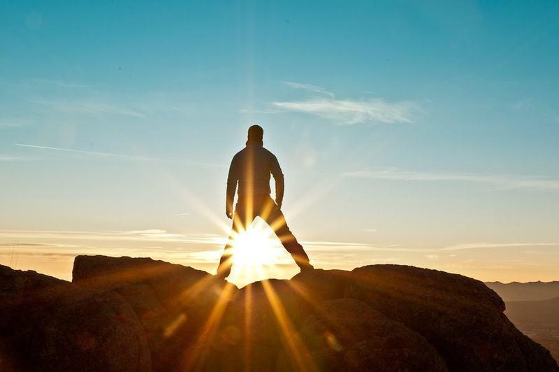 Мощь утра: почему успешные люди встают в 4:00