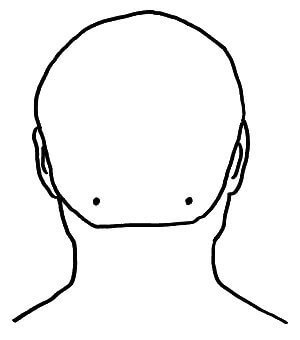 маски для волос в домашних условиях с водкой для роста волос