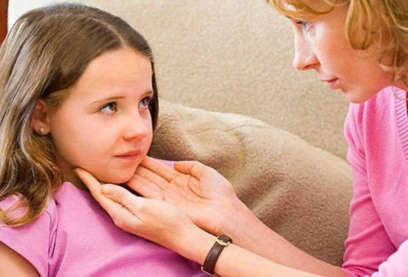 Детская психосоматика: Почему болеют дети и как им помочь