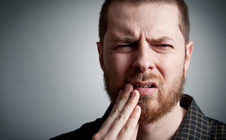 Психосоматика проблем с зубами Content_8__econet_ru