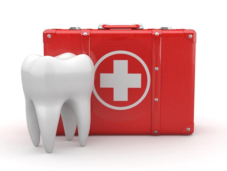 Психосоматика проблем с зубами Content_81__econet_ru
