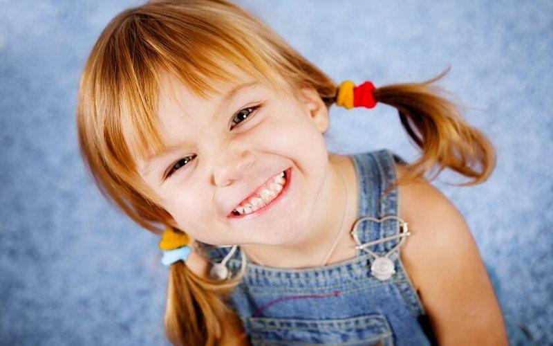 Игры на развитие словарного запаса ребенка