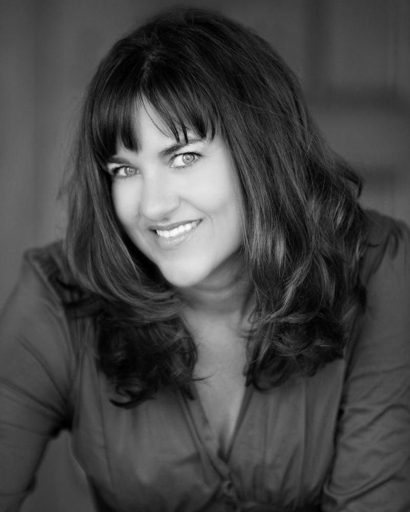 Лисса Рэнкин: силой мысли мы в состоянии вылечиться от ЛЮБОЙ болезни!