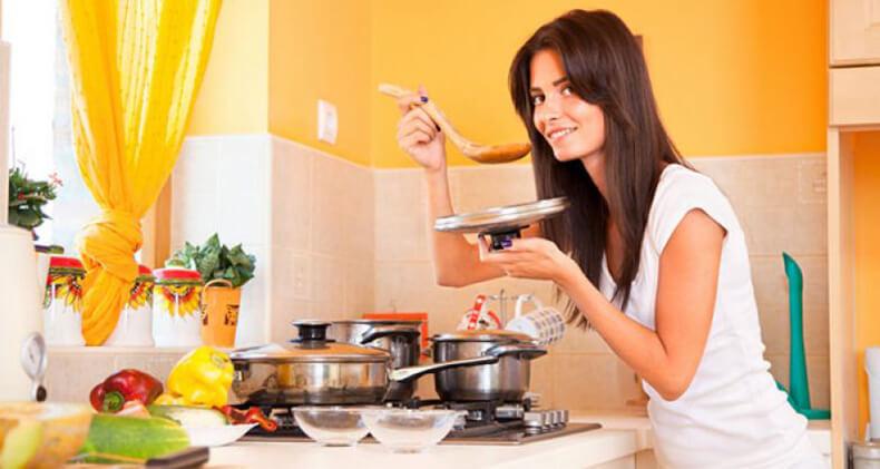 диетолог план питания