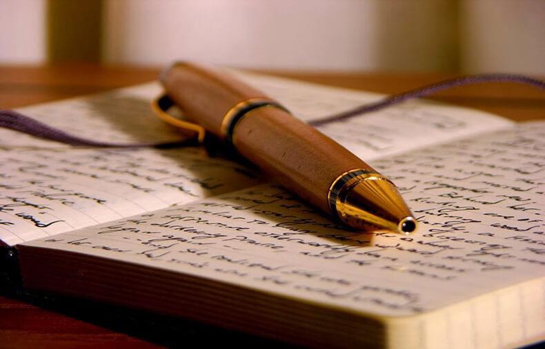 Письмо освобождения. Ответы, которые с тобой