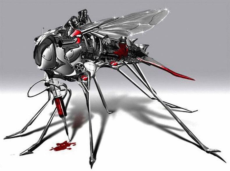 Как устранить зуд и отёк от комариного укуса—9 способов