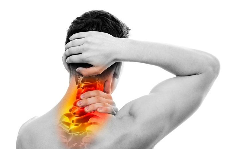 Картинки по запросу Если зажата шея: упражнения Фельденкрайза