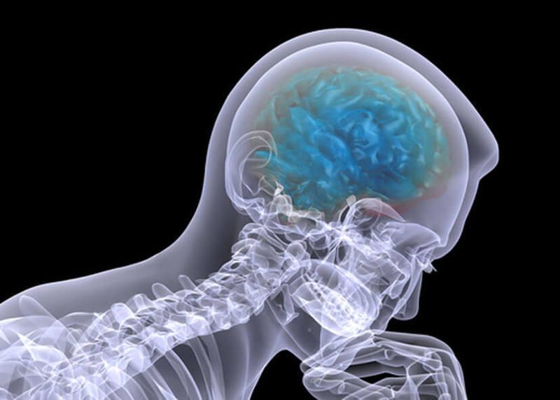 Забыть, чтобы запомнить: самое странное открытие, касающееся человеческой памяти