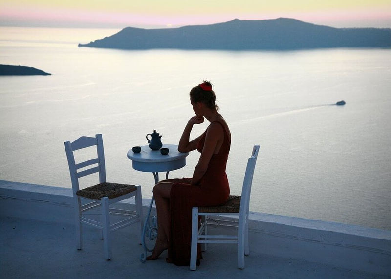 Одинокие женщины по скайпу — pic 15