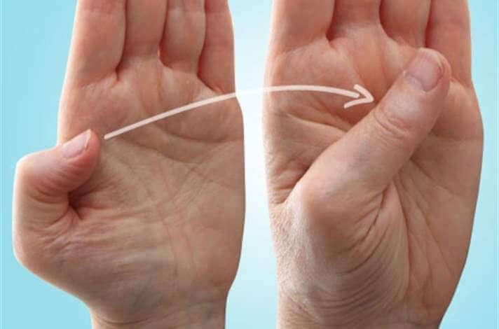 Как повысить силу суставов рук ходьба после эндопротезирования тазобедренного сустава
