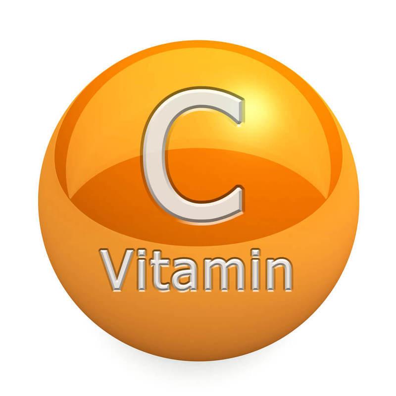 Эффективные антираковые протоколы лечения. Гипердозы Витамина С
