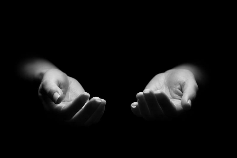 «Давать и брать» по Берту Хеллингеру