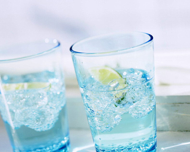 5 напитков способных разбудить мозг