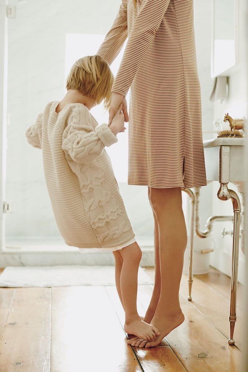 5 аспектов, которые предскажут будущее ребенка