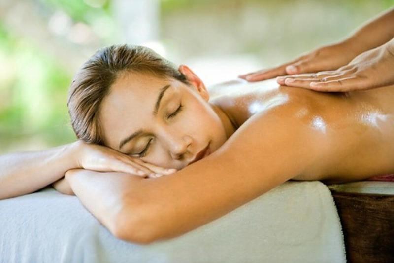 Оливковое масло для кожи - полезные советы