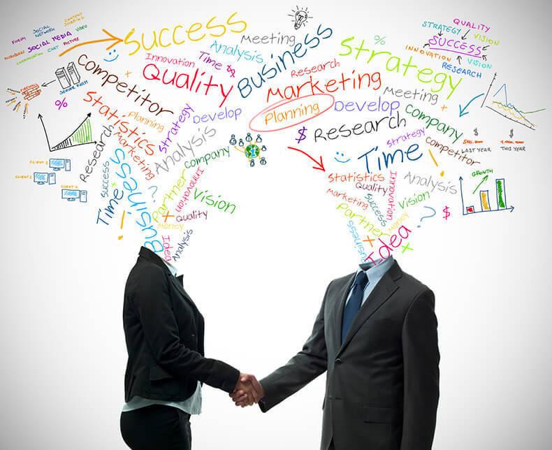 Изображение - 5 принципов, которые помогут стать успешным бизнес-консультантом content_konsultant_1__econet_ru