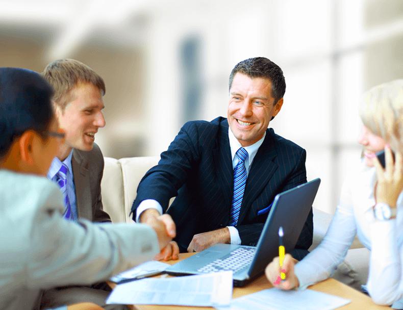 Изображение - 5 принципов, которые помогут стать успешным бизнес-консультантом content_konsultant3_1__econet_ru