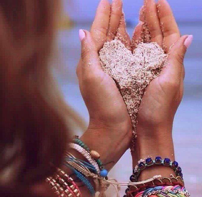 Лекарство от невротического чувства вины - благодарность