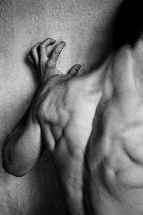 БЛАГОДАРНОСТЬ — лекарство от невротического чувства ВИНЫ