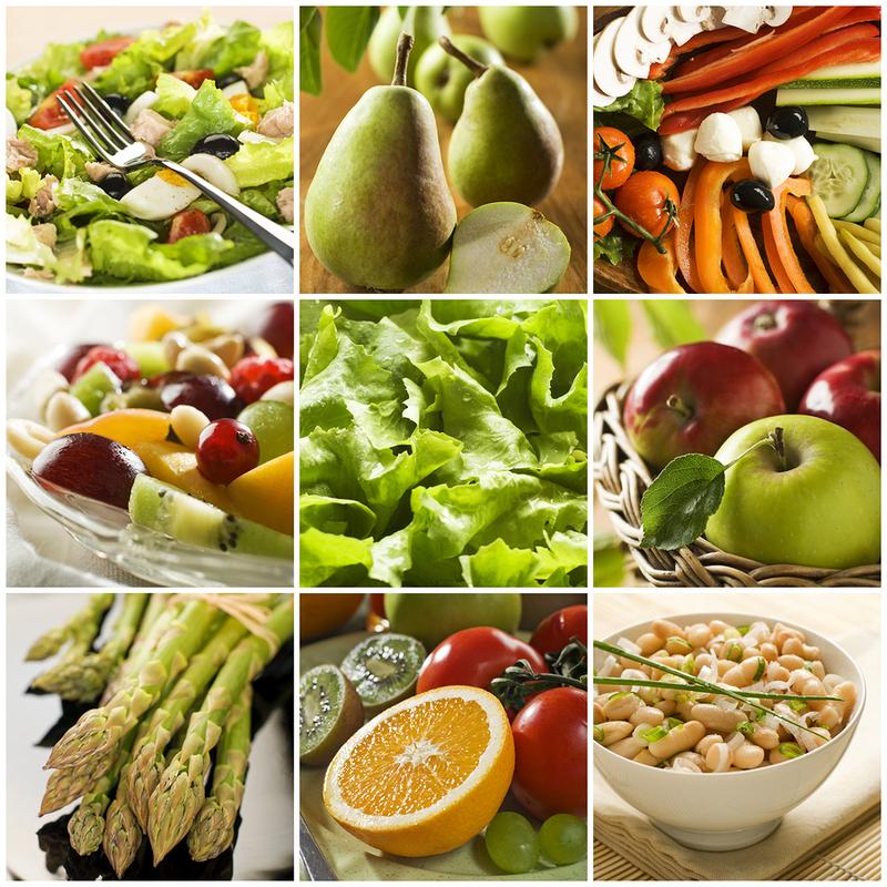 Игра В Похудение С Фруктами И Овощами. 5 эффективных диет на фруктах на неделю