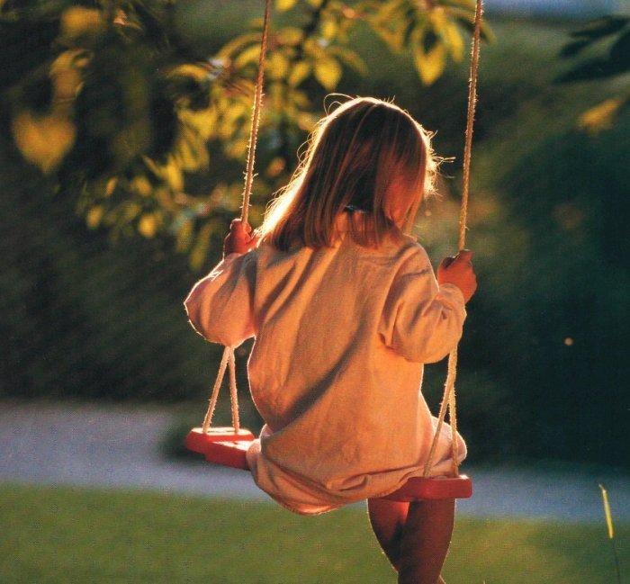 12 родительских месседжей запрещающих жить