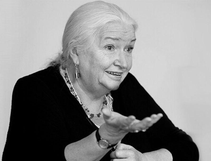 15 сенсационно-пугающих цитат нейролингвиста Татьяны Черниговской