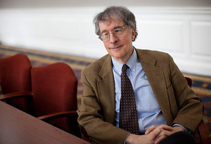 howard gardner and edward ziegler Howard gardner: howard gardner, american cognitive psychologist and author, best known for his theory of multiple intelligences the theory of multiple intelligences affected many school-improvement efforts in the united states gardner and others promoted efforts to understand diverse.