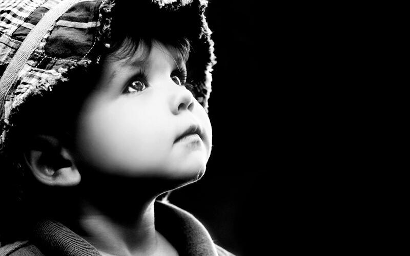 Стыд и страх: ЧТО мы передаём собственным детям