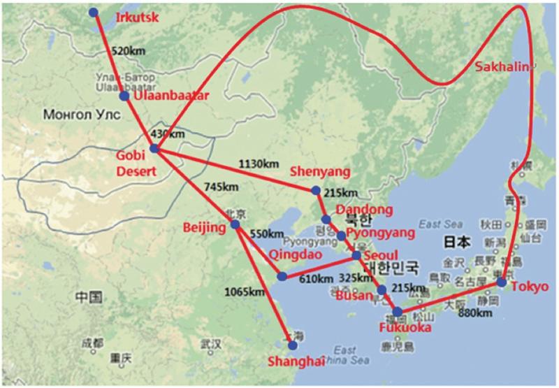Инвестиционный проект газопровода иркутск-китай инвесторы hyip-фонды