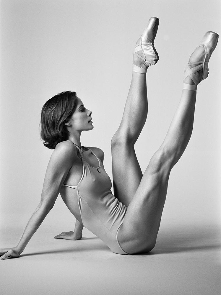 golie-balerini-na-trenirovke
