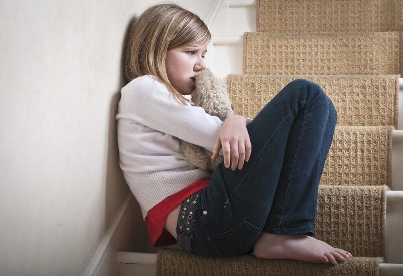 Как наладить отношения с подростком