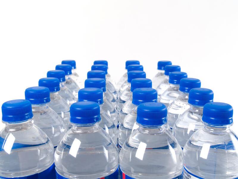 можно ли на питьевой диете детское питание