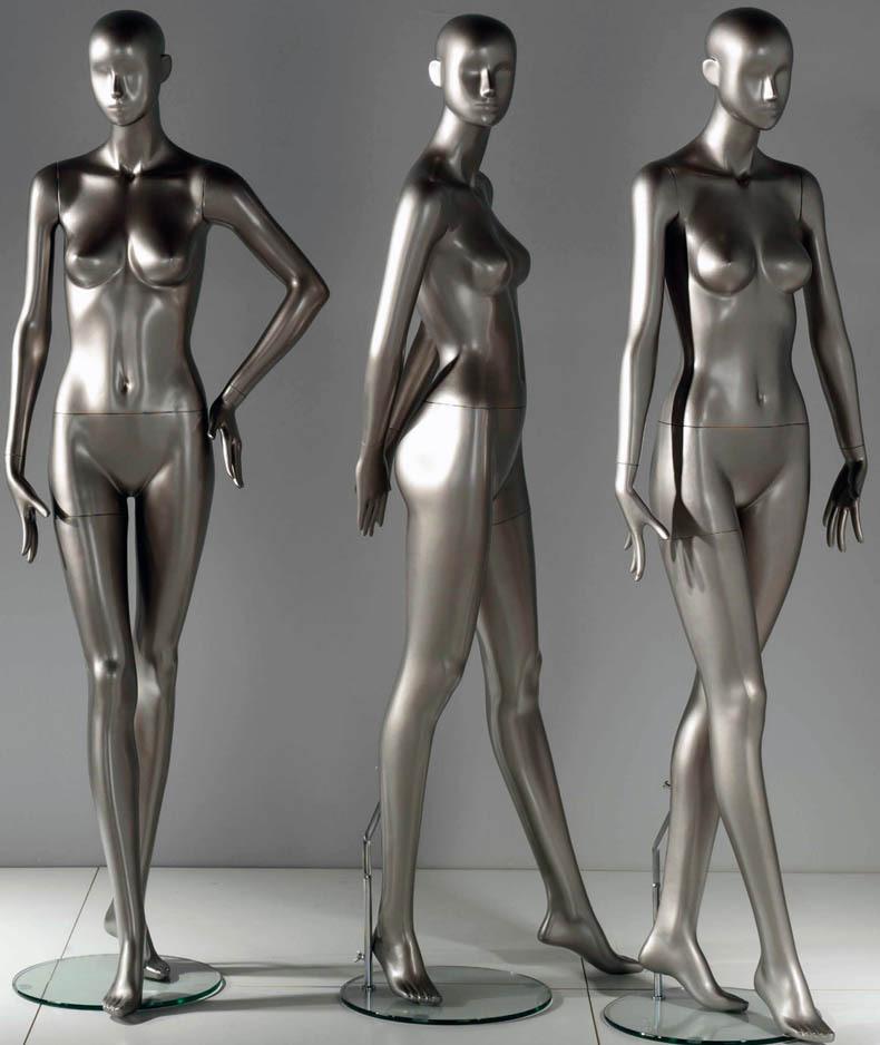 Наоми Вульф: Женщины привыкли воспринимать себя как дешевую имитацию фотографий моделей