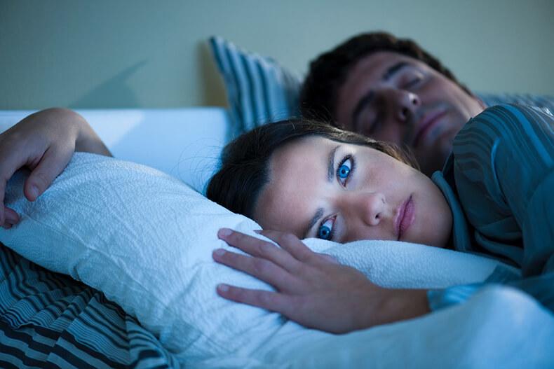 картинка сон с открытыми глазами можете сделать