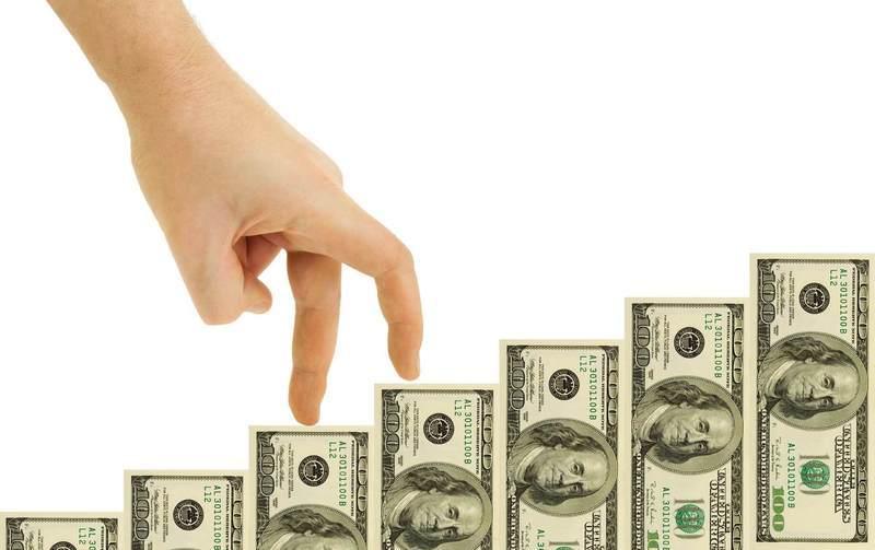 Джей Абрахам: Как удвоить прибыль?