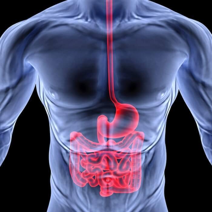 Диета при колите кишечника с диареей и запорами: что