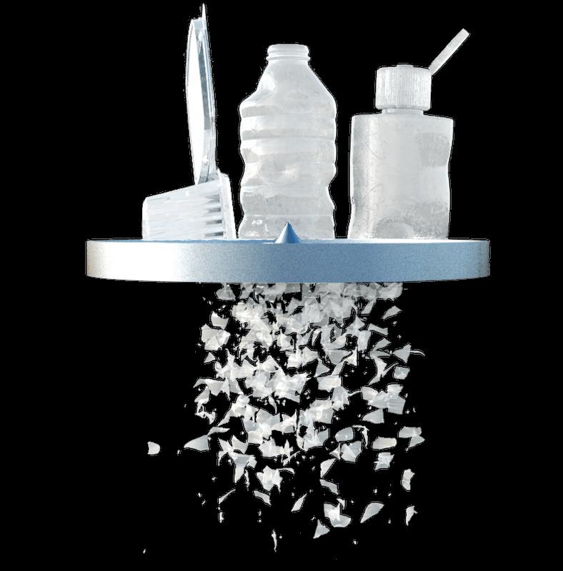 Переработка мусора рисунки
