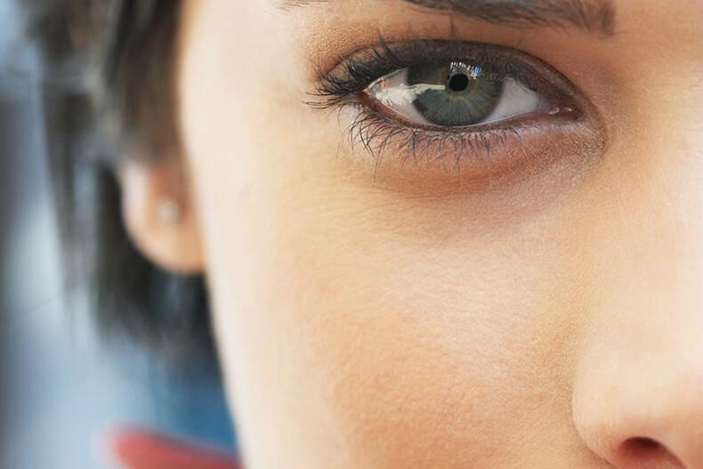 средства против отеков под глазами (мешков под глазами)