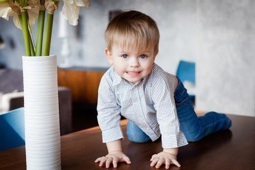 шпаргалка для родителей детей-холериков