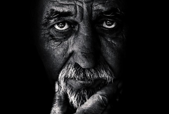 Советы мудрых старцев