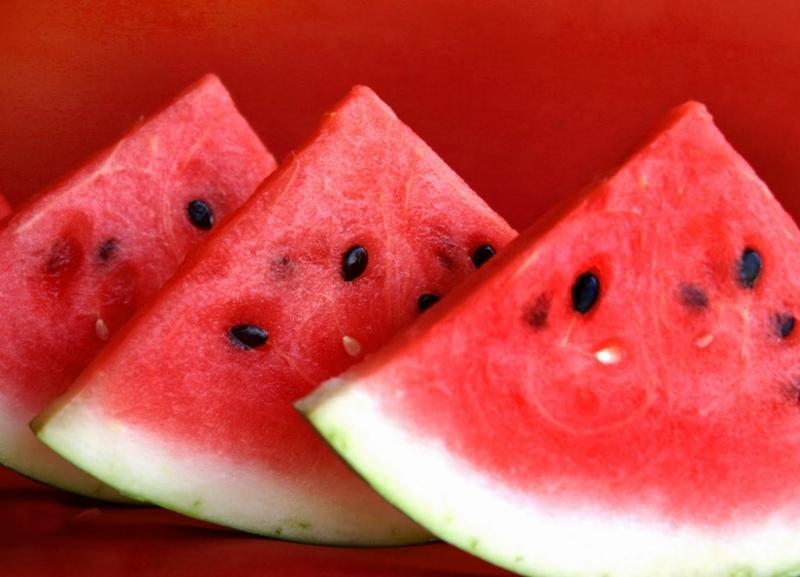 Список продуктов с нулевой калорийностью для эффективной диеты