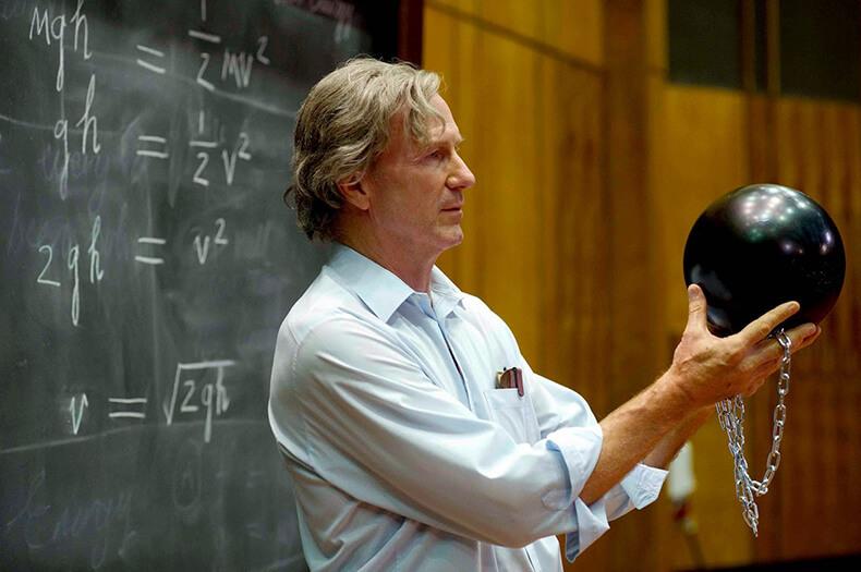 Метод Фейнмана: 3 шага, которые позволяют быстро освоить любой предмет