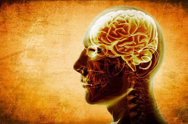 Острая односторонняя головная боль thumbnail