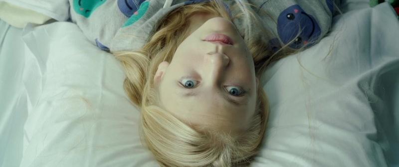 15 фильмов которые тронут до глубины души